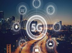 Singtel and Ericsson to launch Singapore's First 5G Pilot Network