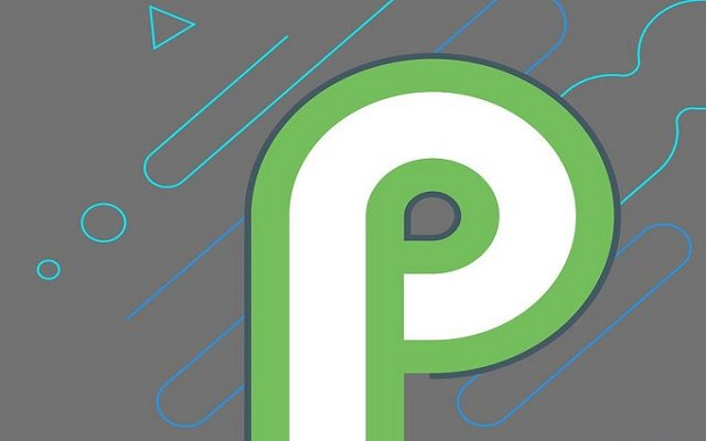 Google Releases Android P Final Beta Preview