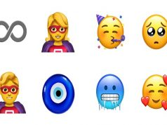 Apple Announces New Emoji's to Celebrate World Emoji Day