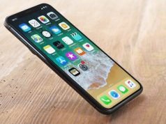 Apple to Halt iPhone X & SE Production