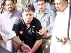 Axact Fake Degree Scandal: Court Sentences CEO Shoaib Sheikh to 7 years in Jail