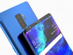 Five Cameras of Samsung Galaxy S10 Plus Changes Overall Experience of Photography