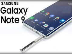 Samsung Galaxy Note 9 to be Released in Korea on August 24