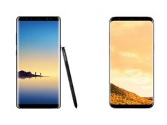 Get up to Rs.10,000 Discount on Samsung Note 8 and S9+ in Pakistan