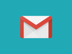 Gmail App Developers Could be Spying your Emails