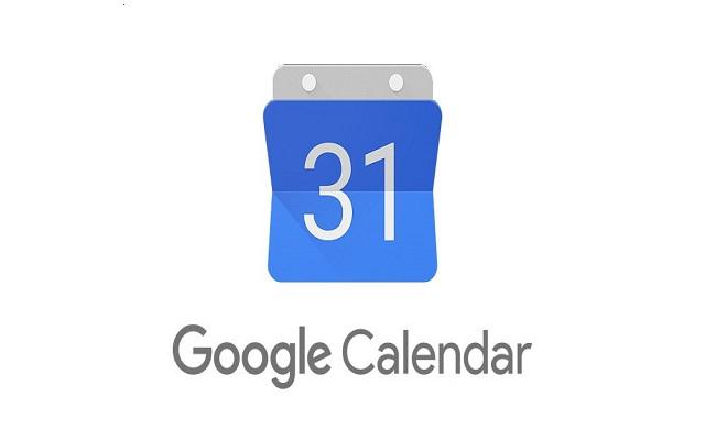 Google Calendar Makes Easier to Reschedule a Meeting