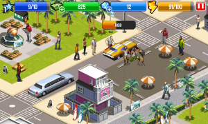 10 Best Open World Games for Android Offline in 2019