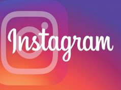 Instagram non- SMS Two- Factor Authentication to Thwart SIM Hackers