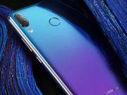 New Lenovo Smartphone