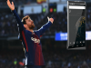 Finney Blockchain Phone: A smartphone Endorsed by Lionel Messi