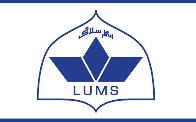 Dr. Arshad Ahmad to Join LUMS as the Next Vice Chancellor