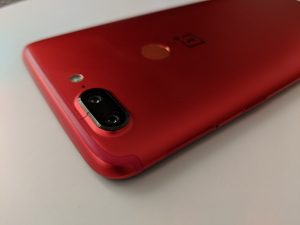 OnePlus 6 Red to Arrive on July 10th