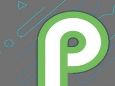 Android P Magnifier Feature Makes it Easier to Highlight Text, You want to Copy & Paste