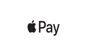 New Video of Apple Pay Showcases How Quickly You can Send Money