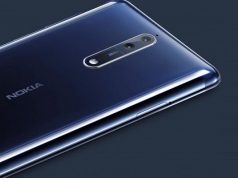 Nokia X5 to Launch Tomorrow