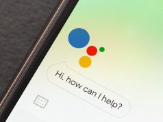 Now Make a Google Duo Video Call with Assistant
