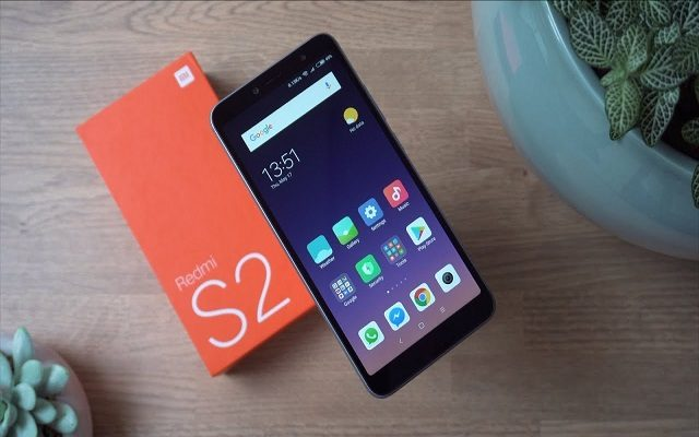 Redmi Note 5 (AI) & Redmi S2 Arrives in Pakistan