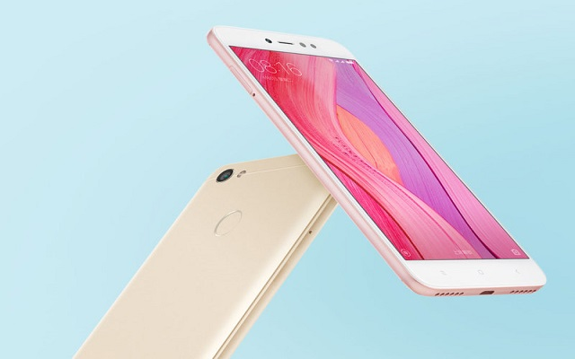Redmi Note 5A Prime Price in Pakistan Increases Due to US Dollar Exchange Rate