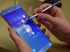 Samsung Galaxy Note 9 launch colors