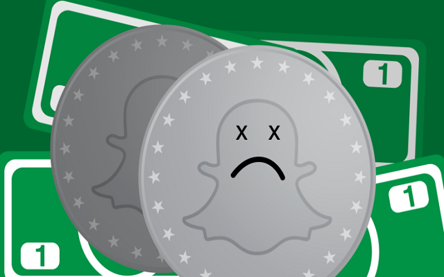 Snap to Shut Down Snapcash on August 30th