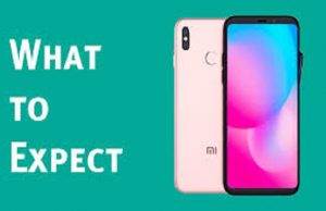Specs of Xiaomi Mi A2 & Mi A2 Spotted Online Ahead of July 24 Launch