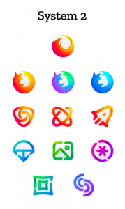 Firefox Icon to Get a Makeover Again