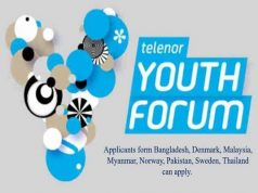 Telenor 4G Subscribers