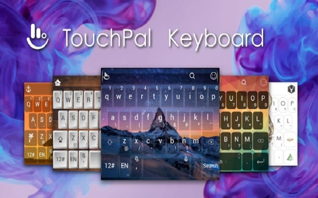 10 Best Keyboards for Android to Improve your Typing [2019 Updated
