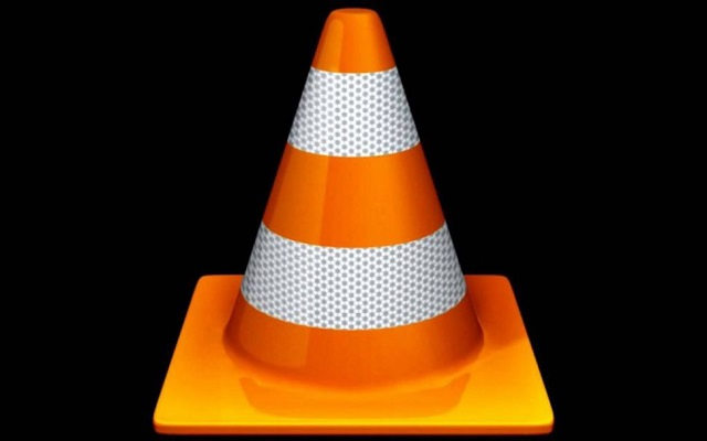 VLC blacklists Huawei Devices to Download its App From PlayStore