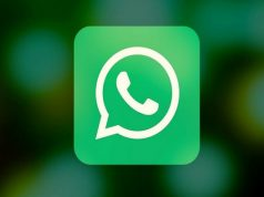 Will WhatsApp Fake News Tool be Able to Curb Spam Messages?