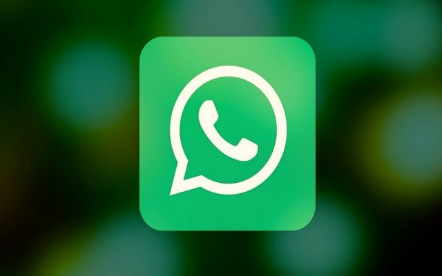 WhatsApp New Feature Allows One-Way Broadcasting To Group Chats: Here's How to Activate It