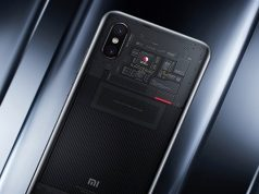 Xiaomi Mi 8 Explorer Launch Confirmed on 24 July