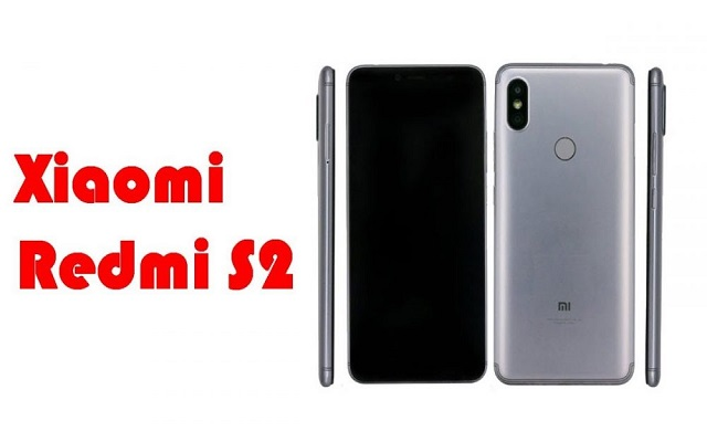 Xiaomi Redmi S2 Online Pre-Booking Starts in Pakistan