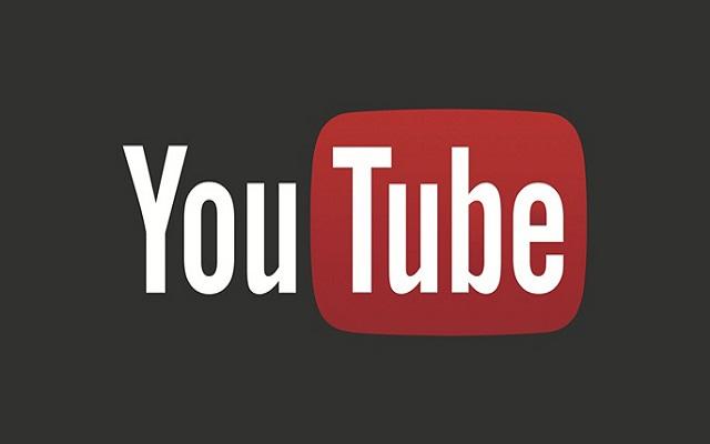 YouTube Fake News Scandal: YouTube Allocates $25 Million to Fight Fake News