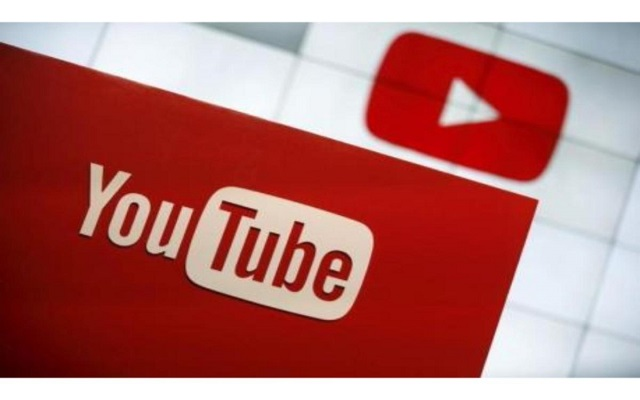 YouTube Reaches 1.9 Billion Monthly Active Users