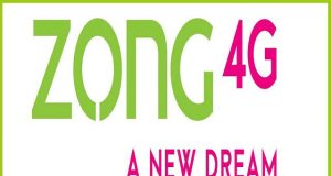 ZONG HONOURS ITS CUSTOMER CENTRIC COMMITMENTS