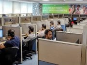 Zong 4G Offers Multi-Channel Customer Service