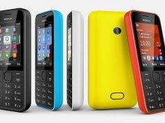 Google Invests $22 Million in KaiOS for Bringing Android to Cheap Feature Phones