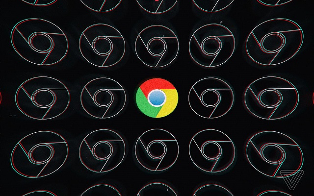 Here's How To Enable Google Chrome's New Material Design Refresh