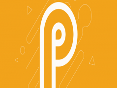 Google Releases Beta 3 of Android P