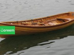 Careem Launches Careem Boat as Heavy Rains Turn Lahore into Paris