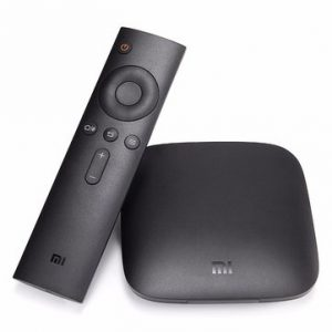 3 Best Android TV Boxes to buy in Pakistan (2018)