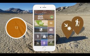 10 Best Hiking Apps for Android / iOS (2018)