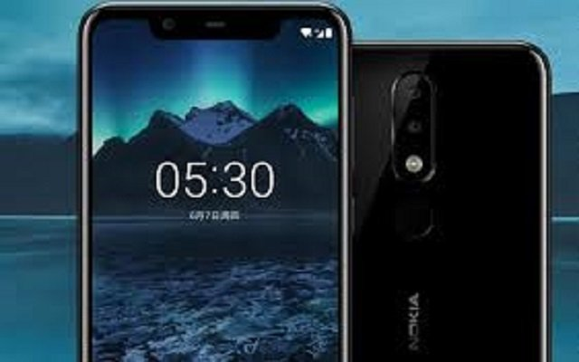 HMD Confirms Availability of Nokia X5 Outside China