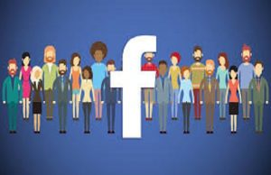 Are we moving towards a world without Facebook?