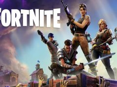 Fortnite Android: Compatible Mobile Devices for the Game