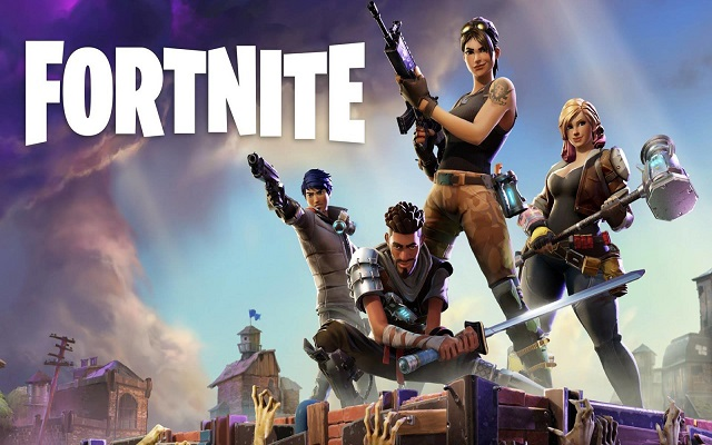 fortnite android compatible mobile devices for the game - compatible fortnite mobile