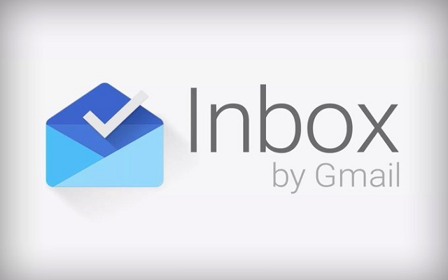 Google Inbox For iPhone Updated With Full-Screen Support