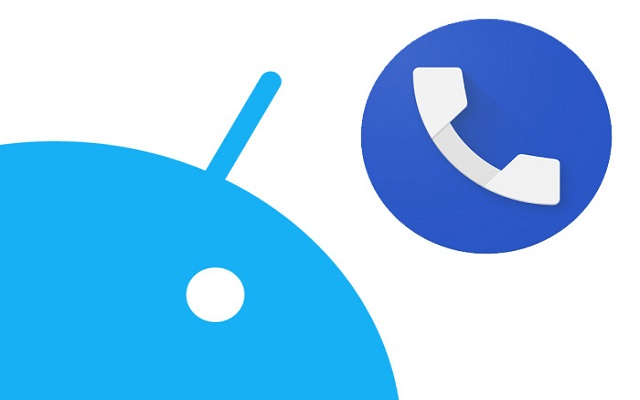 Google Phone For Android Update Filters Spam Calls