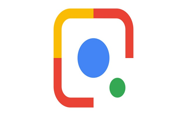 How To Copy- Paste Real-World Text In Google Lens App